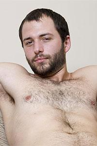 porn gay star chase David
