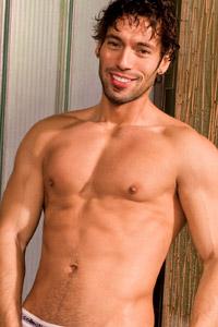garrett porn Alexander star gay