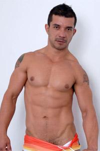 Gio Cruz