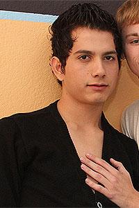 Giovanni Lovell