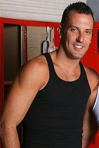 Cliff Jensen Brant Dickson