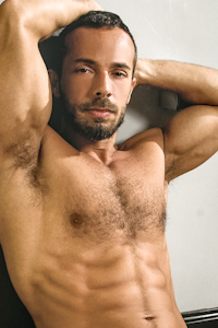aragon gay personals Gay guide of zaragoza saragossa  aragon  spain advertisements  the site gives a few of the greatest information on everything from gay dating to gay sports gatherings just search by means of the elements below to get a full listing of web sites.