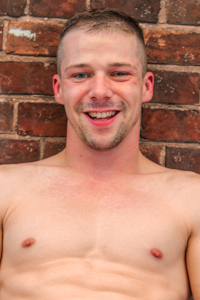 porn star russell gay Ryan