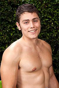Alex Gates