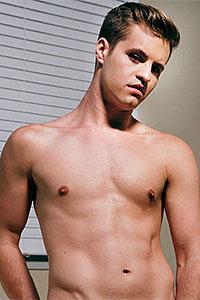 Joey Cooper