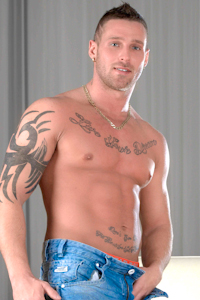 kevin prince porn star Gay