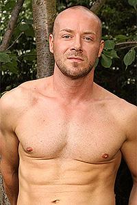 Nathan Price